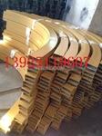 廣州型材鋁方通/造型鋁方通廠家