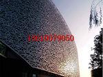 专业供应铝雕花外墙铝单板