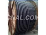 广州旧电缆回收