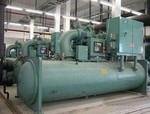 东莞南城区制冷设备回收价格
