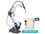 松下电机TS4614N7065机器人维修