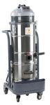 P3J系列单相电源型工业吸尘器