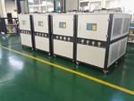 找深圳冷水机生产厂家就找诺雄机械