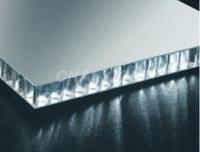 欧陆铝单板      蜂窝板 瓦楞板        幕墙板