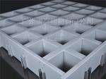 鋁格柵吊頂 鋁格柵規格 鋁格柵價格