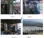 生物质热风炉操作安全技术措施