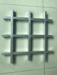 铝格栅 全国直销 专业设计 用心制造