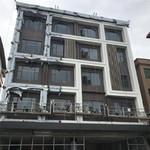 酒店室內外裝修鋁單板鋁格柵鋁方通