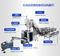 五金配件螺絲打包機全自動計數螺絲打包機螺絲打包機的詳細分類