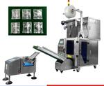 南通电子五金材料计数包装机