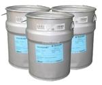 进口铝银粉铝银浆铜金粉