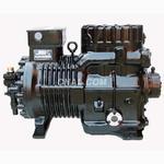 原装美国谷轮压缩机