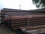 推荐:北京回收废铁报价,废铝回收
