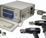 便携式直读光谱仪、火花直读光谱仪