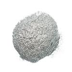 鋁銀粉,鋁粉,涂料鋁粉