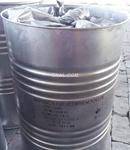 供應球形鋁粉耐火材專用