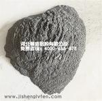 101鋁鎂合金粉廠家直銷價格優惠