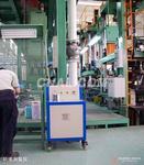 本公司供應測氫儀