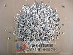 鋁土礦與工業領域發展息息相關