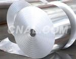 3003铝带,5052铝带,8011铝带,铝塑管用铝带