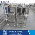 鋁結構和鋼結構   廠家直供