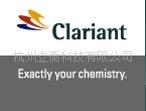 科萊恩鋁氧化染料pH緩衝劑 Buffer