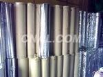 东莞铝箔纸 铝箔薄膜