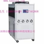 10HP冷水机,20P工业冷水机厂家