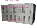 铝行业40HP风冷螺杆式冷水机价格