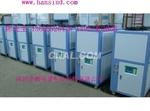 3P冷水机|8HP风冷式冷水机