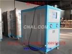 订制5HP冷水机供应商