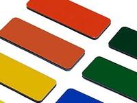 铝单板,铝塑板