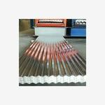 0.8毫米电厂专用铝板价格