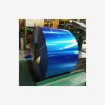 0.8毫米电厂专用保温铝皮