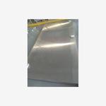 0.4mm防腐保温铝板报价