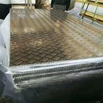 0.7mm防腐保温铝板销售价格