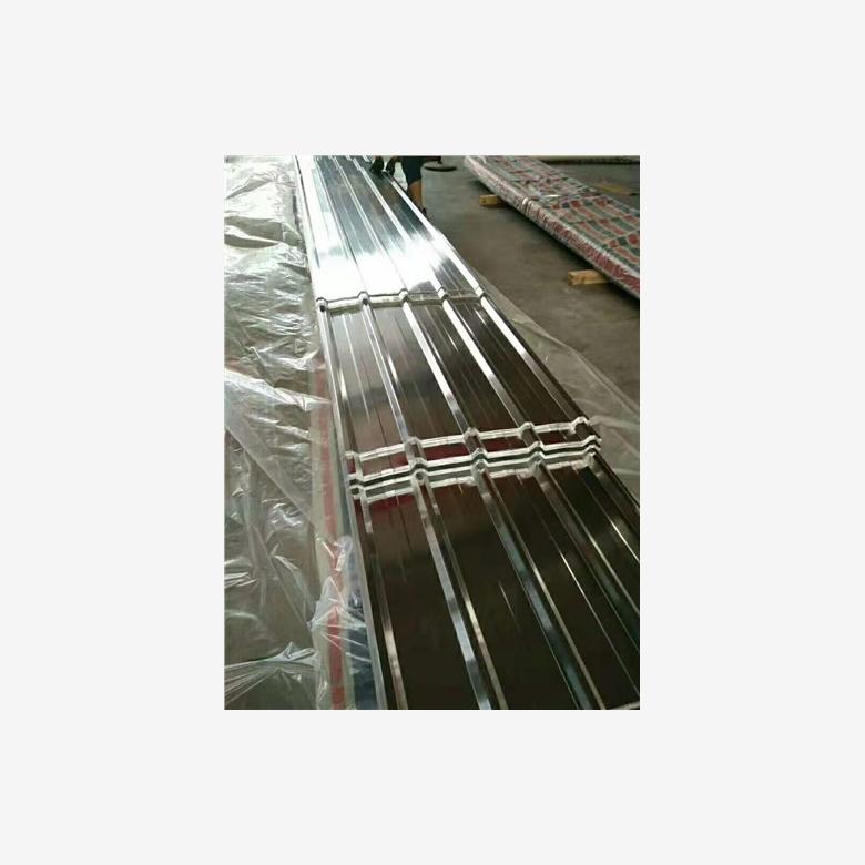 0.6毫米铝卷板厂家