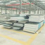 0.5mm防锈保温铝板价格
