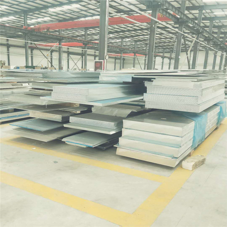 1060铝卷板/保温专用