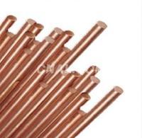 進口E6010纖維素管道焊條