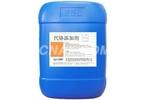 工业代铬光亮剂批发代铬电镀添加剂