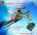 鋁型材切割機|專業數控切割機設備操作方便,成本低廉