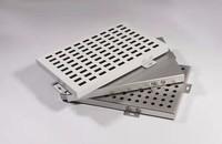 供应各种样式幕墙铝单板