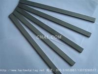 進口瑞士硬質合金條料、塊料、板材
