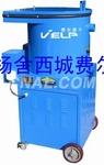 大功率工业除尘器