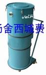 桶式工业吸尘器