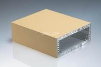 厂家大量批发铝蜂窝板 蜂窝铝板