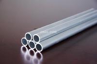 无缝铝管/大口径铝管厂家