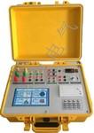 干式变压器材质分析仪