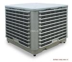 河北国恩降温设备(蒸发式冷气机)